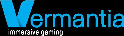 Vermantia Media